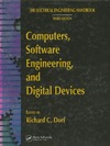 Dorf R. — Computers, Software Engineering, and Digital Devices