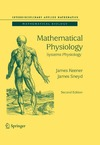 Keener J., Sneyd J. — Mathematical physiology
