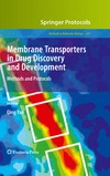 Yan Q. — Membrane Transporters in Drug Discovery and Development: Methods and Protocols