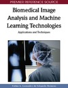 Gonzalez F., Romero E., Gonzalez F. — Biomedical image analysis and machine learning technologies