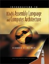 Detmer R.C. — Introduction to 80X86 Assembly Language and Computer Architecture