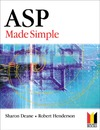Deane S., Henderson R. — ASP Made Simple