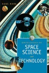 Yousef A., Salkin M., Mark H. — Encyclopedia of space science and technology