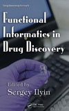 Ilyin S. — Functional Informatics in Drug Discovery