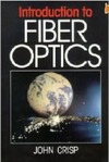 Crisp J. — Introduction to Fiber Optics