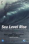 Leatherman S. — Sea Level Rise: History and Consequences