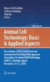 Kamihira M., Katakura Y., Ito A. — Basic and Applied Aspects