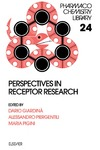 Giardina D., Piergentili A. — Perspectives in Receptor Research