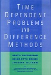Gustafsson B., Oliger J. — Time Dependent Problems and Difference Methods