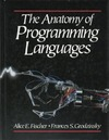 Fischer A., Grodzinsky F. — The Anatomy of Programming Languages