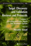Sioud M. — Target Discovery and Validation Reviews and Protocols: Emerging Strategies for Targets and Biomarker Discovery