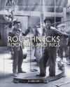 Gow S. — Roughnecks, Rock Bits And Rigs