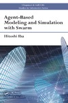 Iba H. — Agent-based modeling and simulation with Swarm