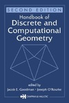 Goodman R., Wallach N.R. — Handbook of Discrete and Computational Geometry