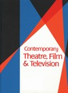 Riggs T. — Contemporary Theatre, Film and Television: A Biographical Guide Featuring Performers, Directors, Writers, Producers, Designers, Managers, Choreographers, Technicians, Composers, Executives, Volume 81