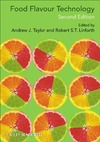 Taylor A., Linforth R. — Food Flavour Technology, Second Edition