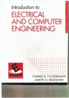 Fleddermann C.B., Bradshaw M. — Introduction to Electrical and Computer Engineering