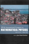 Zambrini J.-C. — XIV-th International Congress on Mathematical Physics