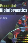 Xiong J. — Essential Bioinformatics
