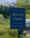 Pallardy S. — Physiology of Woody Plants, Third Edition