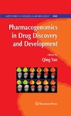 Yan Q. — Pharmacogenomics in Drug Discovery and Development