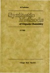 Theilheimer W. — Synthetic Methods of Organic Chemistry. Volume 23