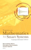Miara B., Stavroulakis G., Valente V. — Topics on Mathematics for Smart Systems: Proceedings of the European Conference Rome, Italy, 26-28 October,2006
