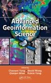 Yang C. — Advanced Geoinformation Science