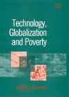James J. — Technology, Globalization and Poverty