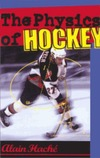 Hache A. — The physics of hockey
