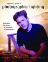 Marr D. — Beginner's Guide to Photographic Lighting: Techniques for Success in the Studio or on Location