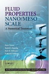 Dyson P., Ransing R. — Fluid Properties at Nano/Meso Scale: A Numerical Treatment