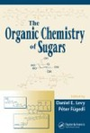 Levy D., Fugedi P. — The Organic Chemistry of Sugars