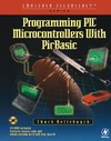 Hellebuyck C. — Programming PIC Microcontrollers with PICBASIC (Embedded Technology)