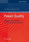Moreno-Munoz A. — Power Quality: Mitigation Technologies in a Distributed Environment