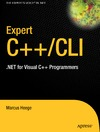 Heege M. — Expert Visual C++/CLI: .NET for Visual C++ Programmers