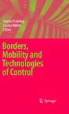 Pickering S., Weber L. — Borders, Mobility and Technologies of Control