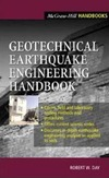 Day R.W. — Geotechnical Earthquake Engineering Handbook