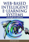 Ma Z. — Web-based Intelligent E-learning Systems: Technologies and Applications