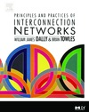 Dally W., Towles B. — Principles and Practices of Interconnection Networks