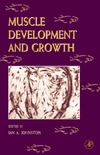 Ian A. Johnston, William S. Hoar, Anthony P. Farrell — Muscle Development and Growth