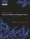Knowles M., Selby P. — Introduction to the Cellular and Molecular Biology of Cancer