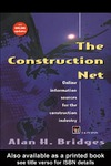 Alan Bridges — Construction Net: Online Information Sources for the Construction Industry