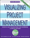 Forsberg K., Mooz H., Cotterman H. — Visualizing Project Management: Models and Frameworks for Mastering Complex Systems