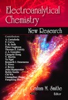 Graham M. Smithe — Electroanalytical Chemistry: New Research