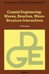 Sawaragi T. — Coastal Engineering: Waves, Beaches, Wave-Structure Interactions