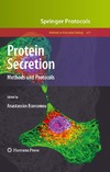 Economou A. — Protein Secretion: Methods and Protocols