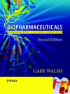 Walsh G. — Biopharmaceuticals: Biochemistry and Biotechnology