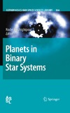 Haghighipour N. (ed.) — Planets in Binary Star Systems