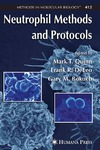 Quinn M., Bokoch G., DeLeo F. — Neutrophil Methods and Protocols